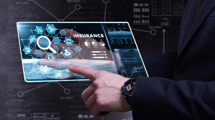 Maitriser vos risques en intégrant votre logiciel de gestion (de la réassurance) à votre système d'information